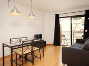 PARK GUELL MODERN, Apartment for rent Barcelona