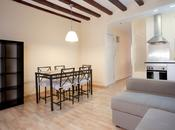 RAMBLAS BUILDING 1-1, Nice apartment Barcelona