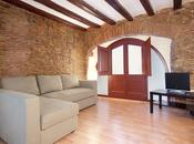 RAMBLAS BUILDING E-2, Business flat rent Barcelona